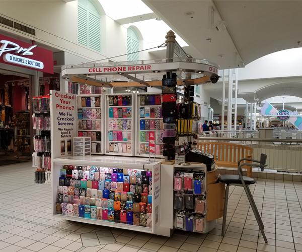 Phone Fashion Seminole Towne Center